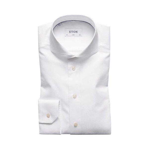 Dress-shirt