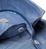 John Miller dress shirt 15 5135058
