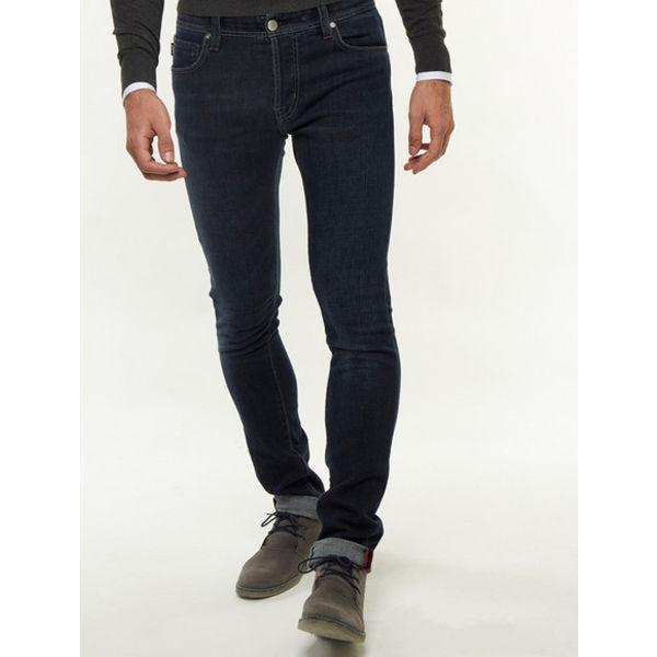 Jeans Leonardo Colored