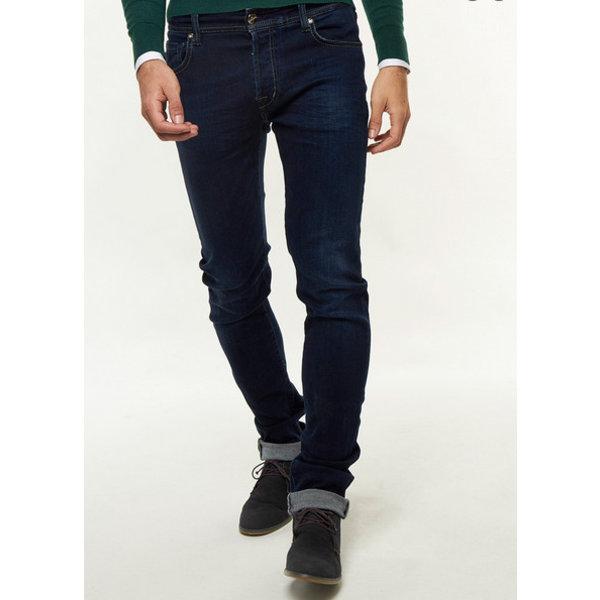 Jeans Leonardo Egytian
