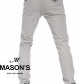 Mason's Torino 7 MBE063-480