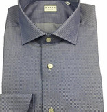 XACUS Dress-shirt