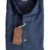 XACUS Dress-shirt