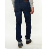 Tramarossa TRAMAROSA 3 0271 117102 COLORED jeans