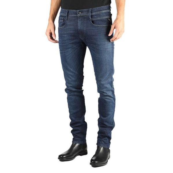 Hyperflex jeans