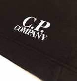 CP Company 02CMSS075A