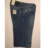 Tramarossa jeans 5001 D335 leonardo