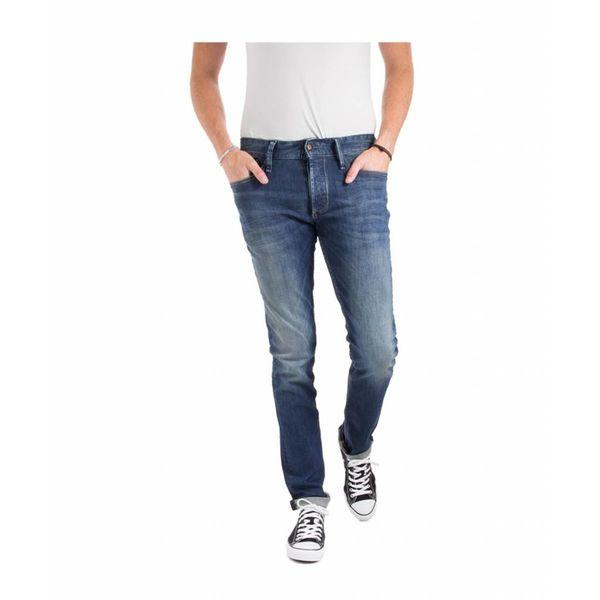 jeans razor fbs2