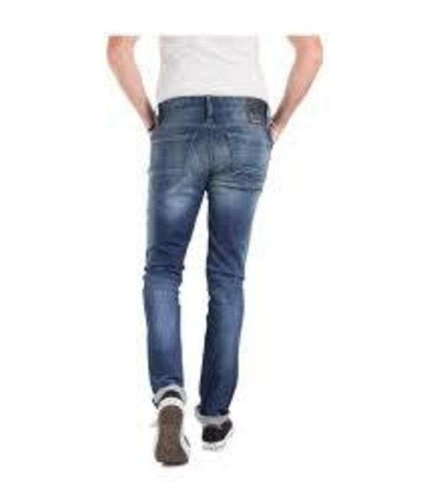 Denham jeans razor fbs2