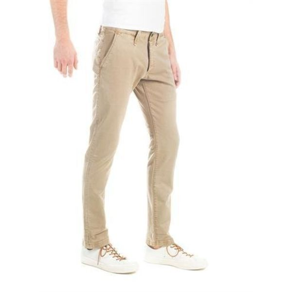 Denham chino london  khaki