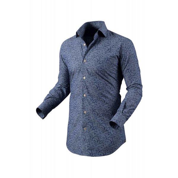 shirt Jaymund ws
