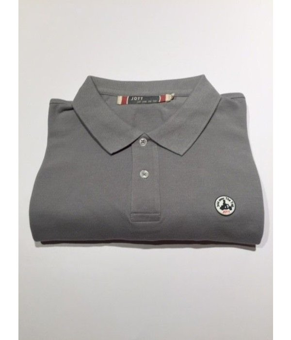 Jott polo-shirt
