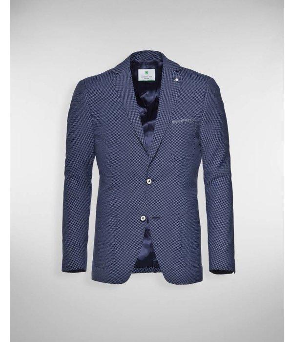 Jacket & Son colbert M6