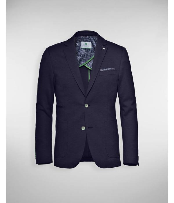 Jacket & Son colbert M17