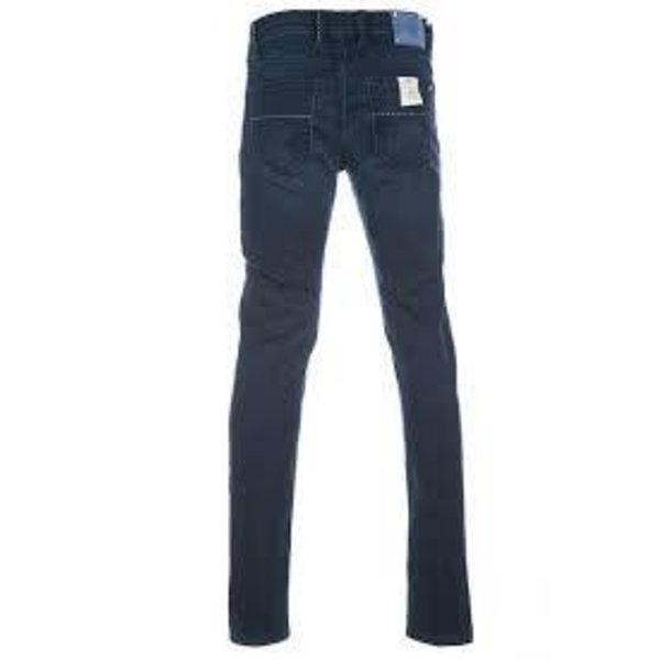 jeans 5001 D335 leonardo
