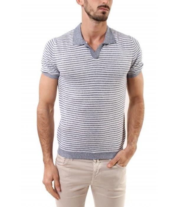 Circolo polo shirt cn1515