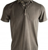 Circolo polo shirt cn1364