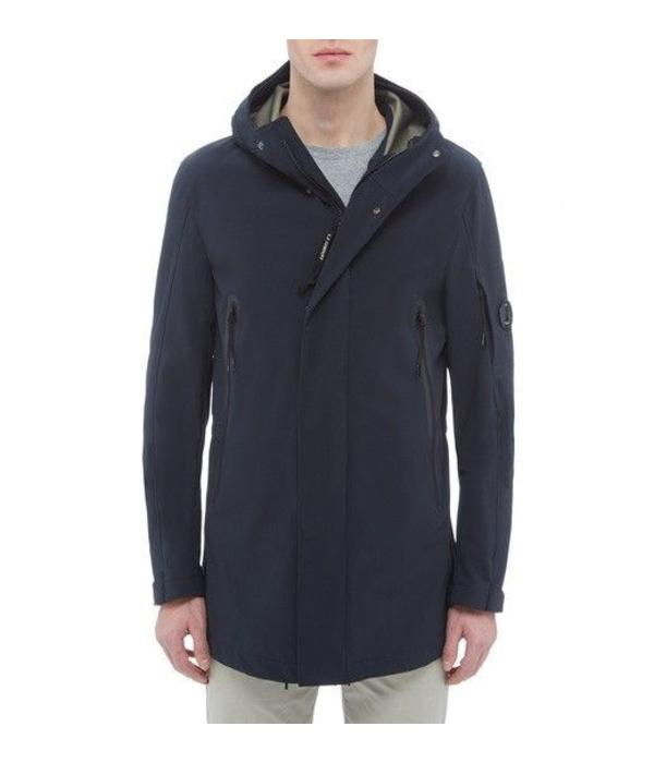 CP Company jack  02CMOW129A - 888