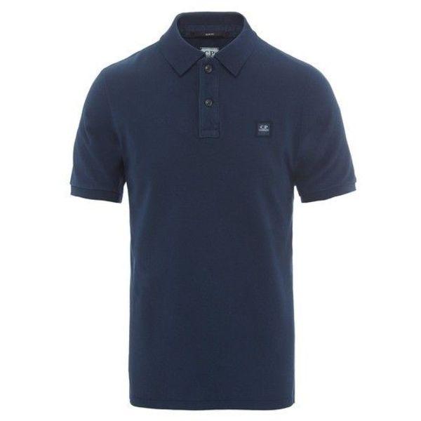 polo shirt div. kleuren