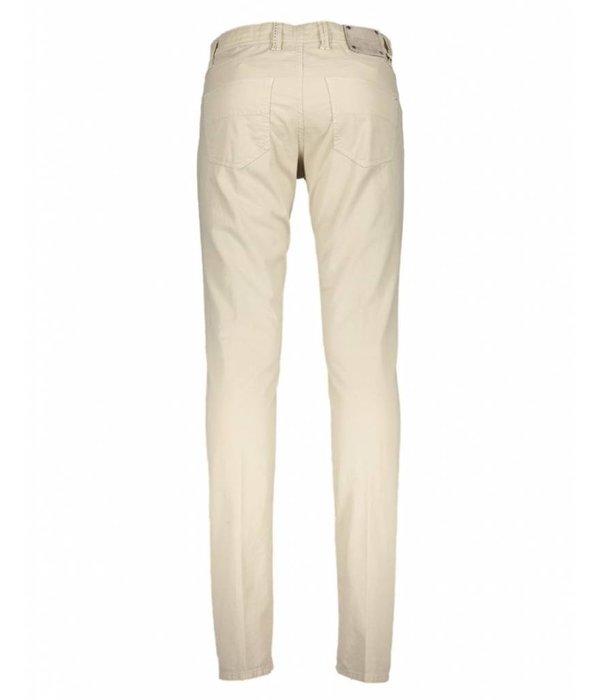 Tramarossa  jeans 5001 G060 leonardo 0091