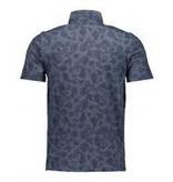 Circolo polo shirt  cn1446 14 p