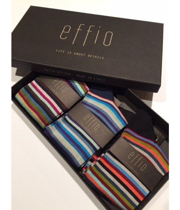 Effio Giftbox '17 no 225