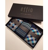 Effio Giftbox '17  no 321