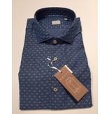 XACUS jeans shirt 81419