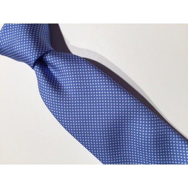 stropdas zijden