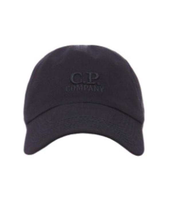 CP Company pet  02CMAC113A