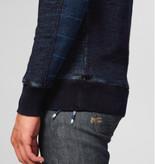 Denham sweater 01-17-07-60-007