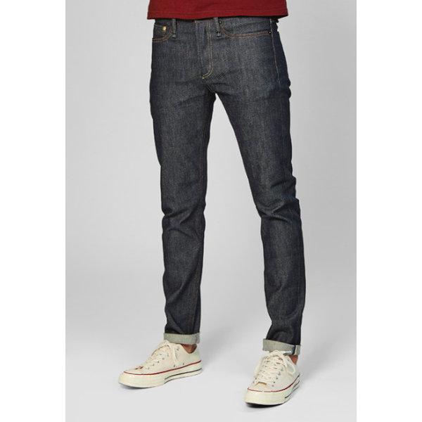 jeans The Golden Rivet