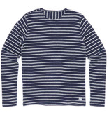 Denham sweater 01-17-07-53-003