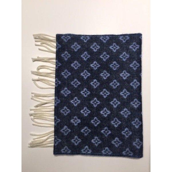 shawl ster