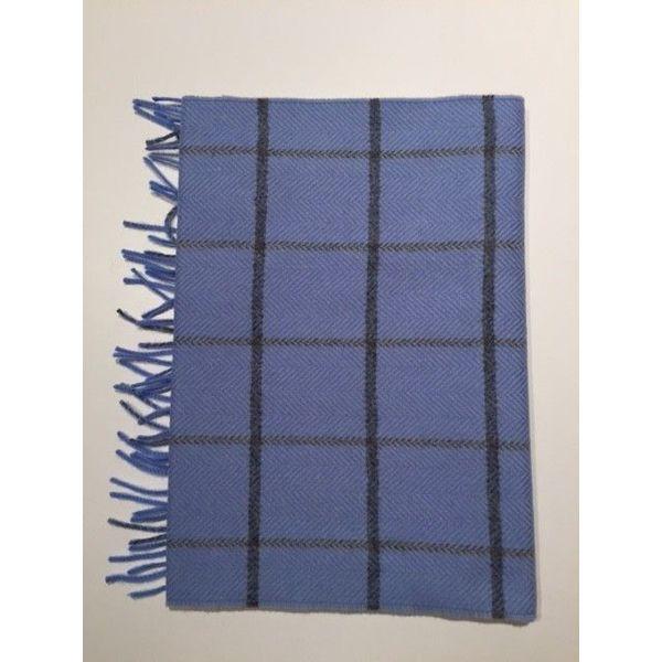 shawl 4 kleuren