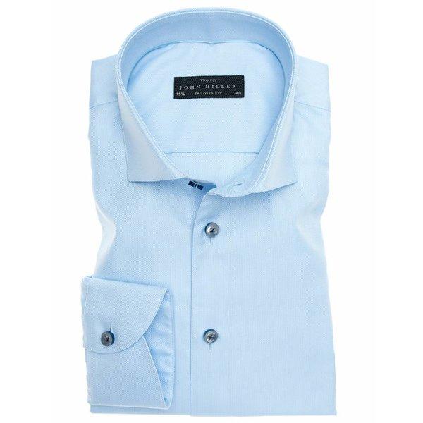 dress shirt oxford