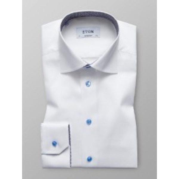 dress shirt wit