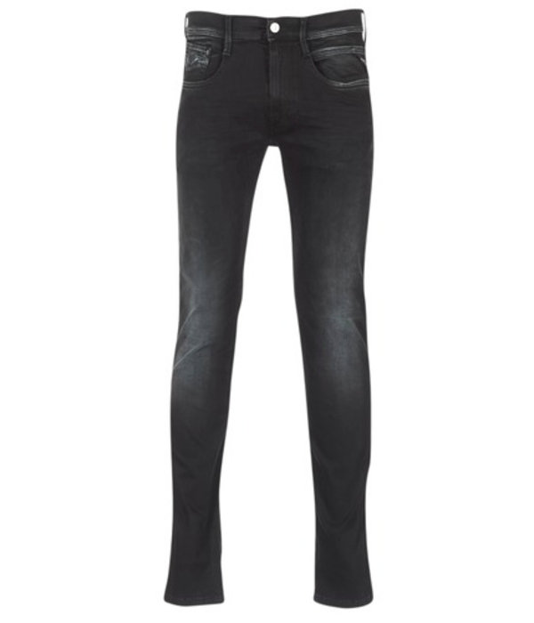 Replay jeans m914 000 661 06b