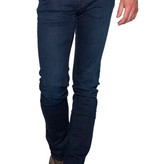 Tramarossa jeans leonardo 3366