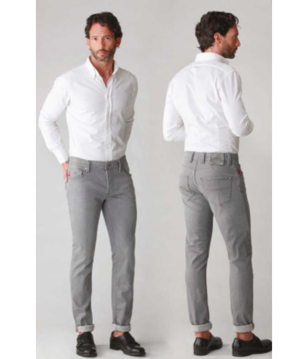 Tramarossa jeans leonardo 18
