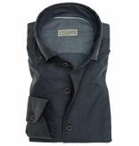 John Miller dress-shirt 5135681 TF
