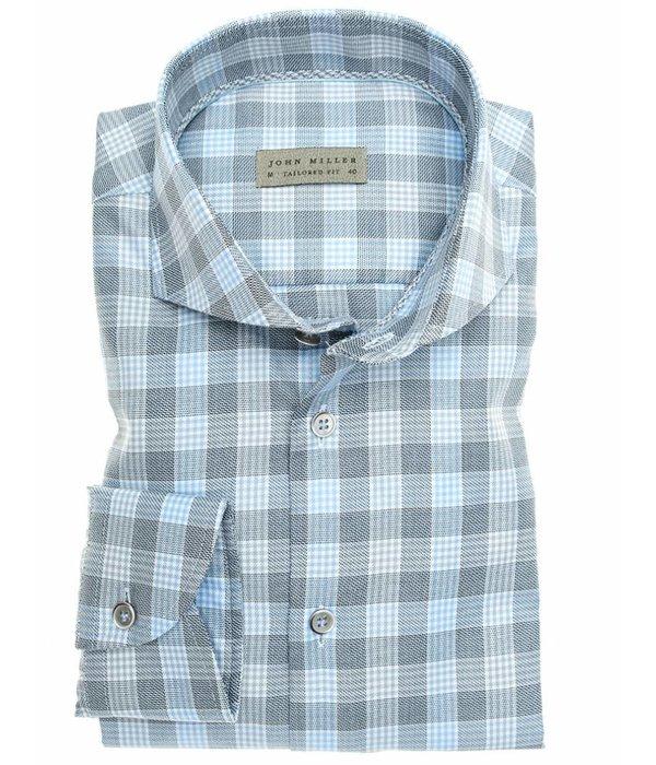 John Miller  dress-shirt 5135838 TF