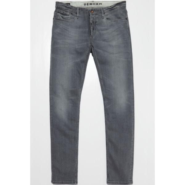 jeans razor 3yg
