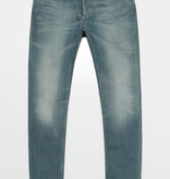 Denham jeans razor sza 019
