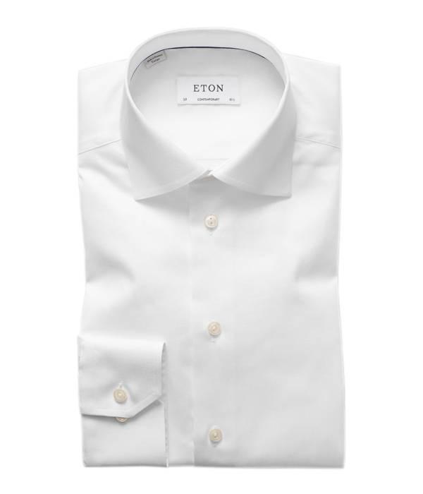 Eton Eton 3000 79311 00 cont.