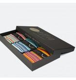 Effio  box 441
