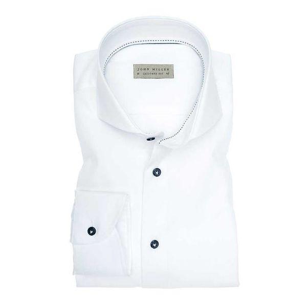 Spierwit Shirt