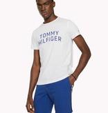 Tommy Hilfiger TH 5237 bright white