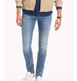 Tommy Hilfiger TH 5356 layton