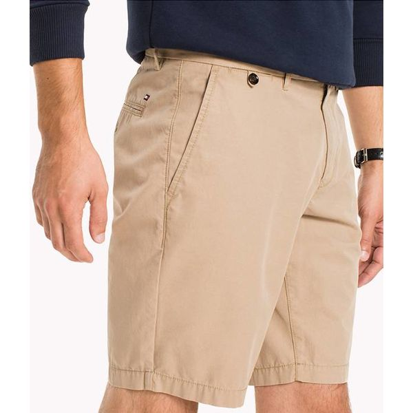 Klassieke Regular Fit Short
